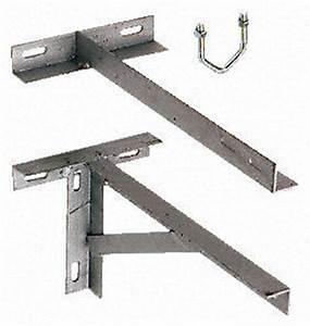 Equerre De Fixation : photos equerres de fixation page 1 ~ Edinachiropracticcenter.com Idées de Décoration
