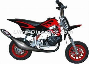 Cross Pocket Bike : ninja exhaust for cross pocket bike exhaust system cross ~ Kayakingforconservation.com Haus und Dekorationen