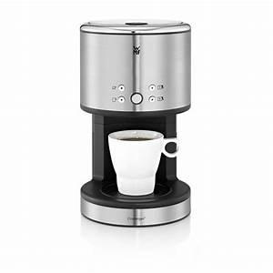 Kaffeevollautomat Für Singles : welche kaffeemaschine f r singles single kaffeemaschinen test ~ Michelbontemps.com Haus und Dekorationen