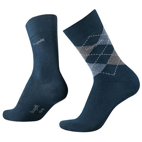Shop bugatti socks featuring designs by independent artists. Bugatti Socks 2Pkt 6776
