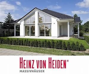 Heinz Von Heiden Häuser : einfamilienhaus heinzvonheiden blog ~ A.2002-acura-tl-radio.info Haus und Dekorationen