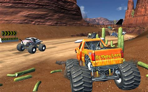 monster jam trucks games monster jam pc game download games free full version