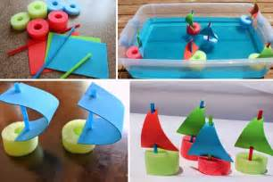 15 utilisations des nouilles de piscine loisirs bricolage projets et exp 233 riences