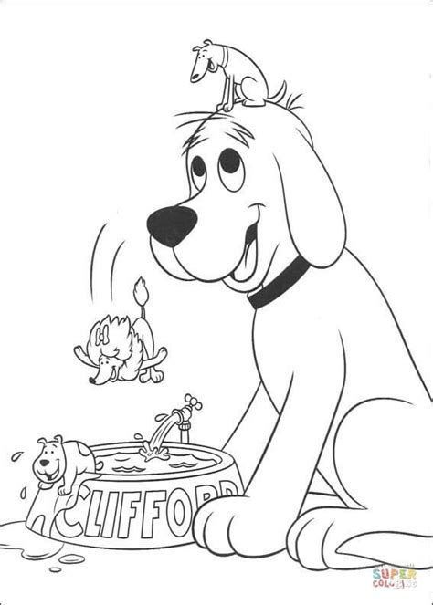 playing  friends coloring page  printable