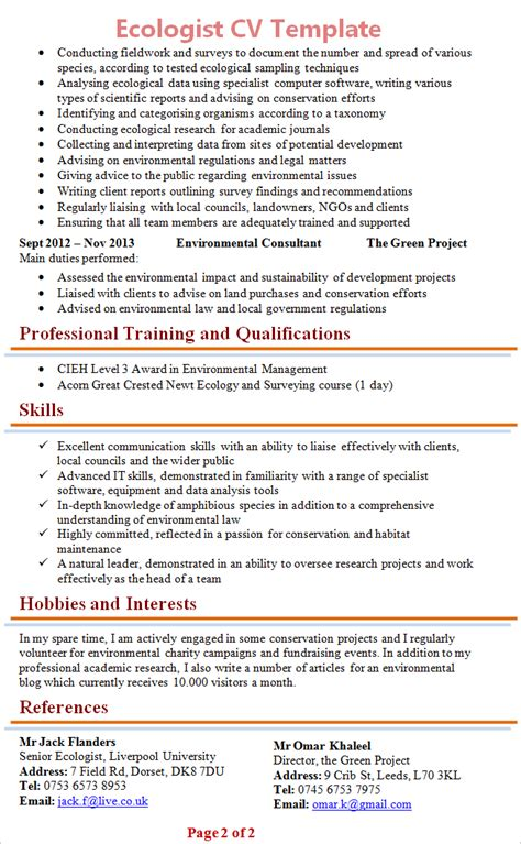 pay someone to write resume 28 images pay someone to