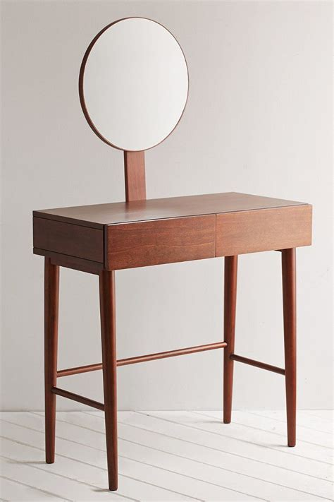 assembly home midcentury vanity urban outfitters
