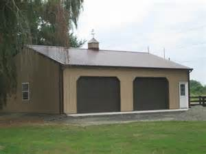 plans for sheds complete 10 x 12 gambrel shed plans