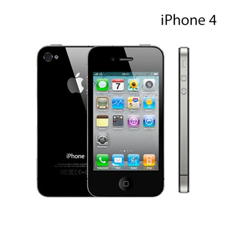 cheapest iphone 5 our cheapest iphone iphone 4 4s 5 5s and 6 buy