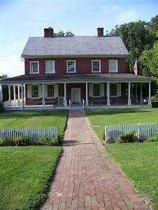 lancaster pa i believe this is the place my cousing kim With amish home builders pa