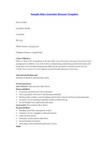 resume objective statement exles management by objectives sales resume az sales sales lewesmr