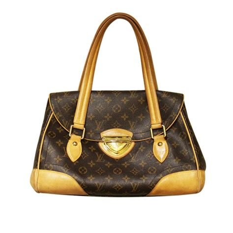 original louis vuitton bag price list confederated tribes   umatilla indian reservation