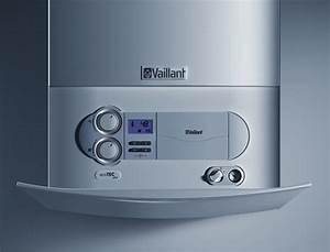 Poele A Gaz Avec Thermostat : poele au gaz avec bonbonne rouen colombes marseille ~ Premium-room.com Idées de Décoration