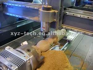 High Speed Electric Engraving Tools/cnc Wood Working
