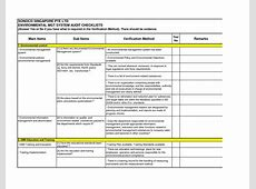 Contract Management Plan Template Qualads