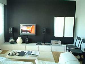 interior design living room lcd tv With living room interior design ideas