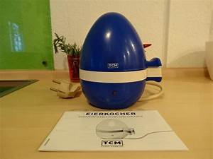 Eierkocher 4 Eier : eierkocher tcm bis zu 4 eier in karlsruhe ~ Whattoseeinmadrid.com Haus und Dekorationen