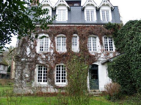 maison bourgeoise a vendre nos biens a deauville honfleur et cabourg maison bourgeoise a vendre normandie calvados