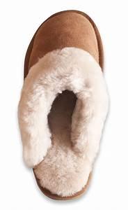 Peau De Mouton : mules pantoufles femme semelles antid rapantes nordvek v ritable peau de mouton ebay ~ Teatrodelosmanantiales.com Idées de Décoration
