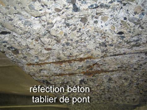 bureau etude beton etude du béton votre bureau de génie civil en suisse