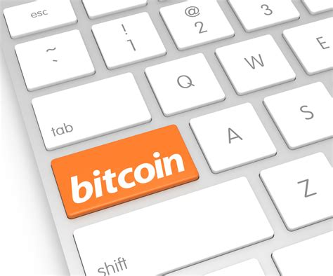 What Businesses Accept Bitcoin by Vps Provider Vpsdime No Longer Accepts Bitcoin The Merkle