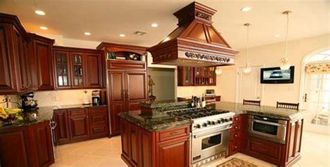 Ideal Kitchens   Chicopee MA   Custom Kitchens   Cabinet
