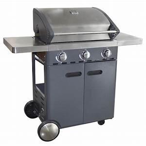 Barbecue Electrique Leroy Merlin : quelques liens utiles ~ Dailycaller-alerts.com Idées de Décoration