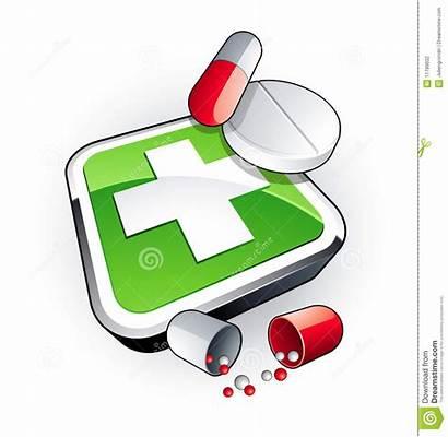 Medicine Clipart Remedy Medical Clip Powerpoint Medicinal