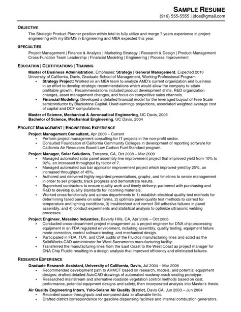 17223 chronological resume exle fantastic boston engineering resume collection simple