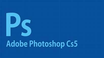 Photoshop Adobe Cs5 Cs6 Descargar Portable Graficos