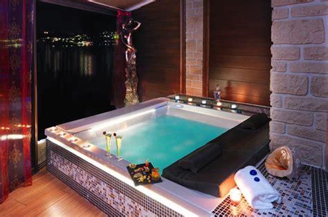 suites charme appartements avec piscine et priv 233 60 a 250