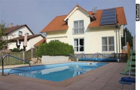 Haus Kaufen In Hannover Mit Pool by Einfamilienhaus Mit Pool Homebooster