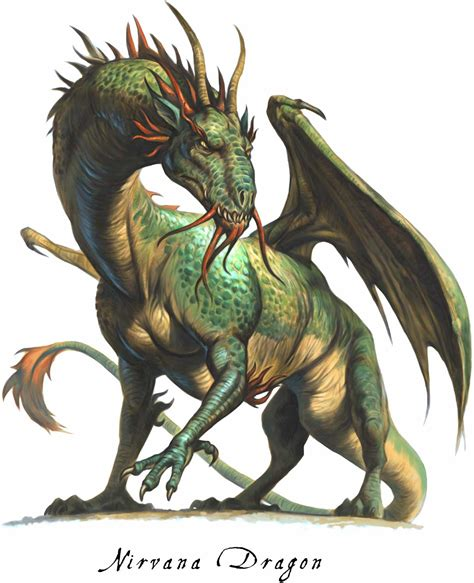 Images Of Dragons Gallery