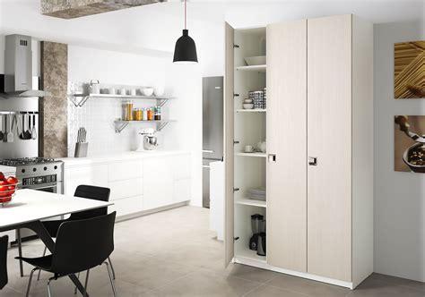 armoire colonne cuisine armoire colonne de salle de bain sur mesure centimetre com