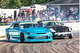 Drift Competition Recap and Upcoming Events | Interstate ...