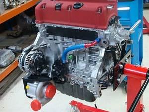 My K20-c38 Rotrex Setup - Page 9