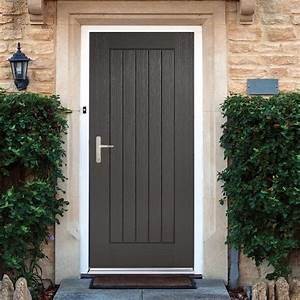 charcoal, grey, norfolk, external, door, the, norfolk, is, a, traditional, style, door, that, offers, all, the