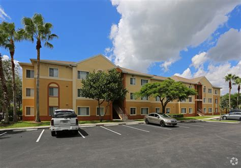 Low Income Apartments For Rent In West Palm Beach Fl