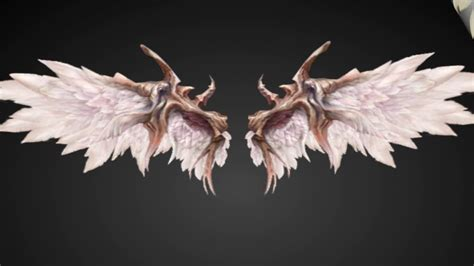 aion  wings hd doovi