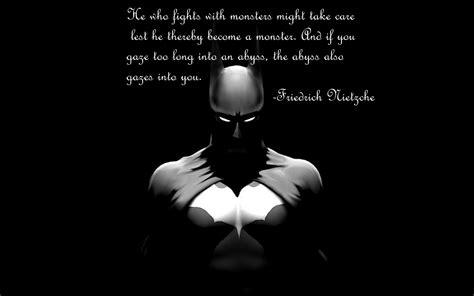 batman quotes wallpapers  wallpapersafari