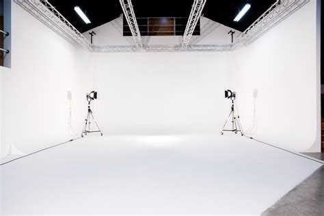 Indigo, London, E8  Photographic Studio Shootfactory