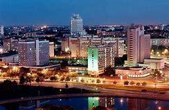как живут в белоруссии простые люди 2017