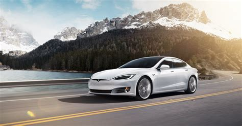Get How Much Does A Tesla Car Cost In Canada Background