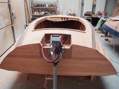 classic wooden boat plans banshee  runabout arvin pinterest wooden boat plans boat