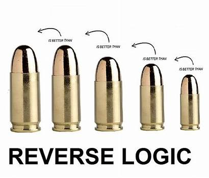 9mm Acp 45 Experts Answers Give Lol