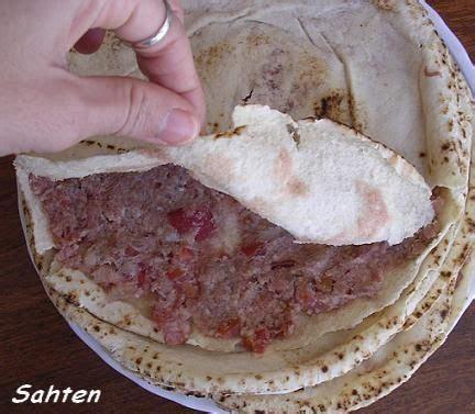 libanais cuisine 17 best images about cuisine libanaise on