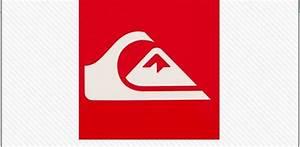 Red Square White Triangle Logo - LogoDix