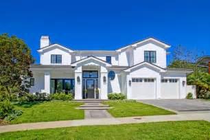 Houses Sale Nj Picture