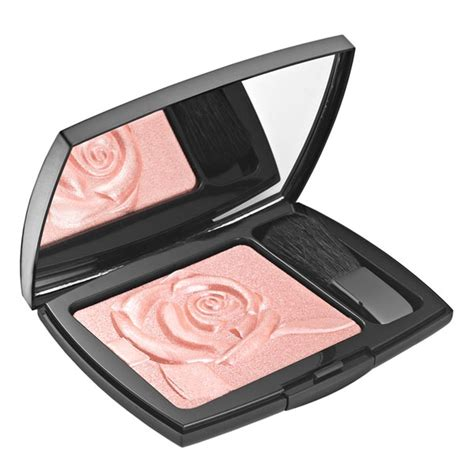Lancome Highlighter lancome 2012 collection musings of a muse