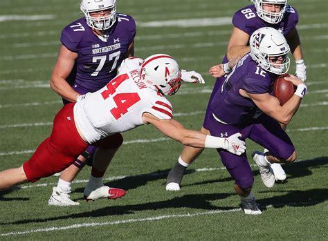 Nebraska Football: 3 takeaways from big win over Penn ...