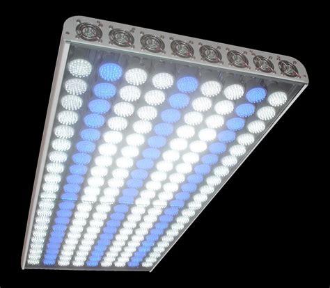l 233 clairage dans un aquarium d eau douce type comparatif utilisation animogen